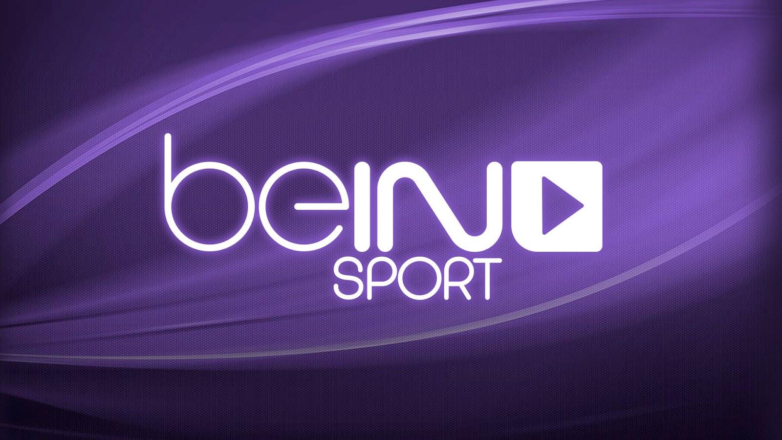 Fútbol tv,LaLiga, app