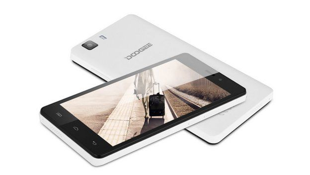 moviles chinos 50 a 100