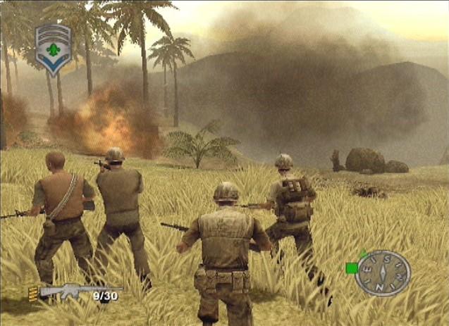 Shellshock Nam 67 2