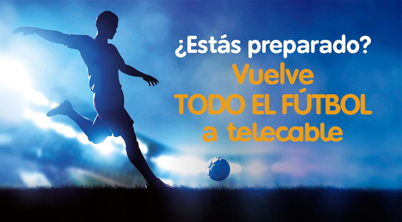 Fútbol, asturias