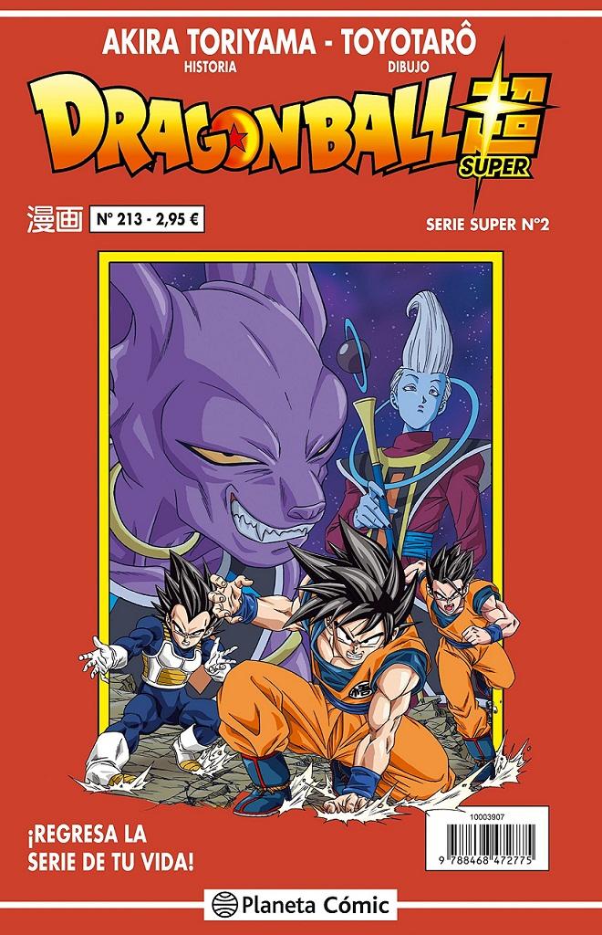 Post Oficial - Dragon Broly Super - 8 de octubre Tomo 4. - Página 13 Dragon-ball-super-2_2