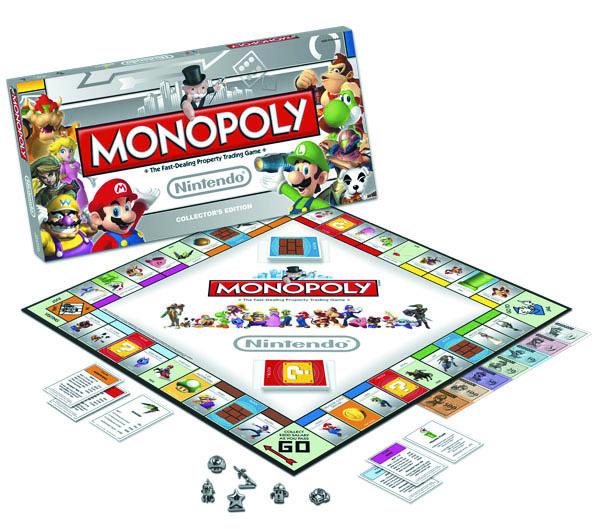 Los Mejores Juegos De Mesa A La Venta En Game Hobbyconsolas