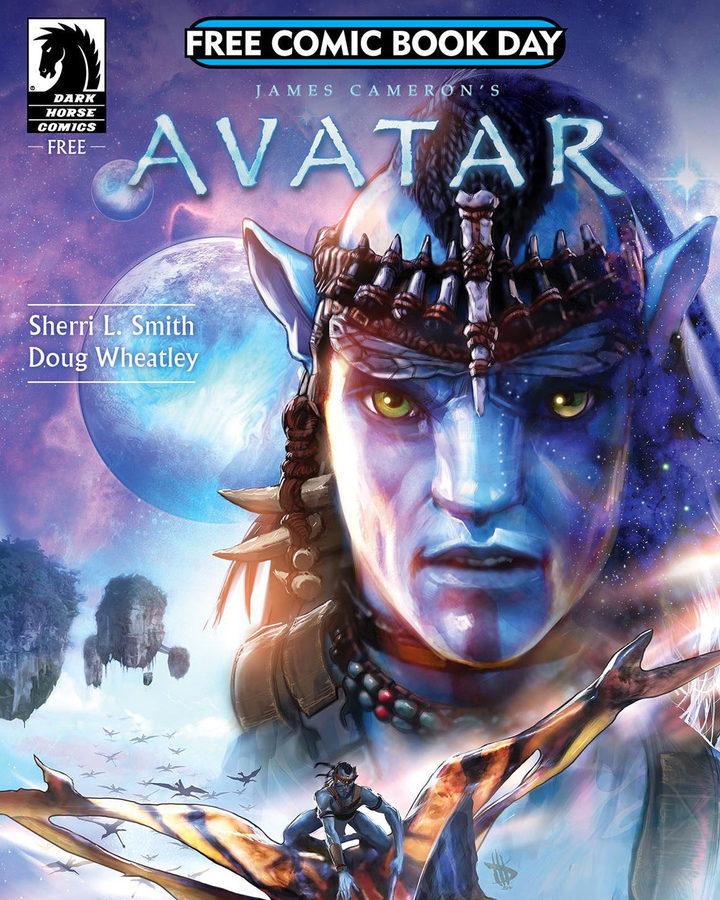 Avatar 2 Official Movie Trailer: La Historia De Pandora Llega Al Mundo De Los