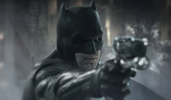 The Batman - 7 directores que podrían sustituir a Ben Affleck