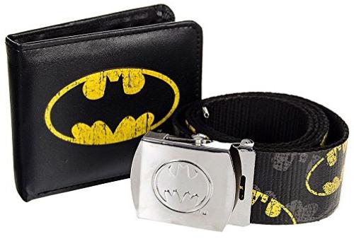 Batman regalos