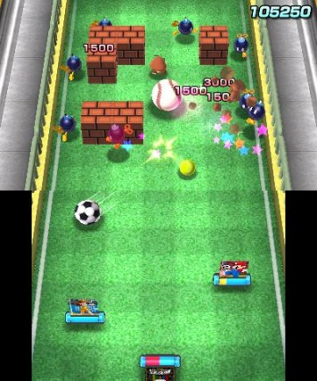 Mario Sports Superstars 003