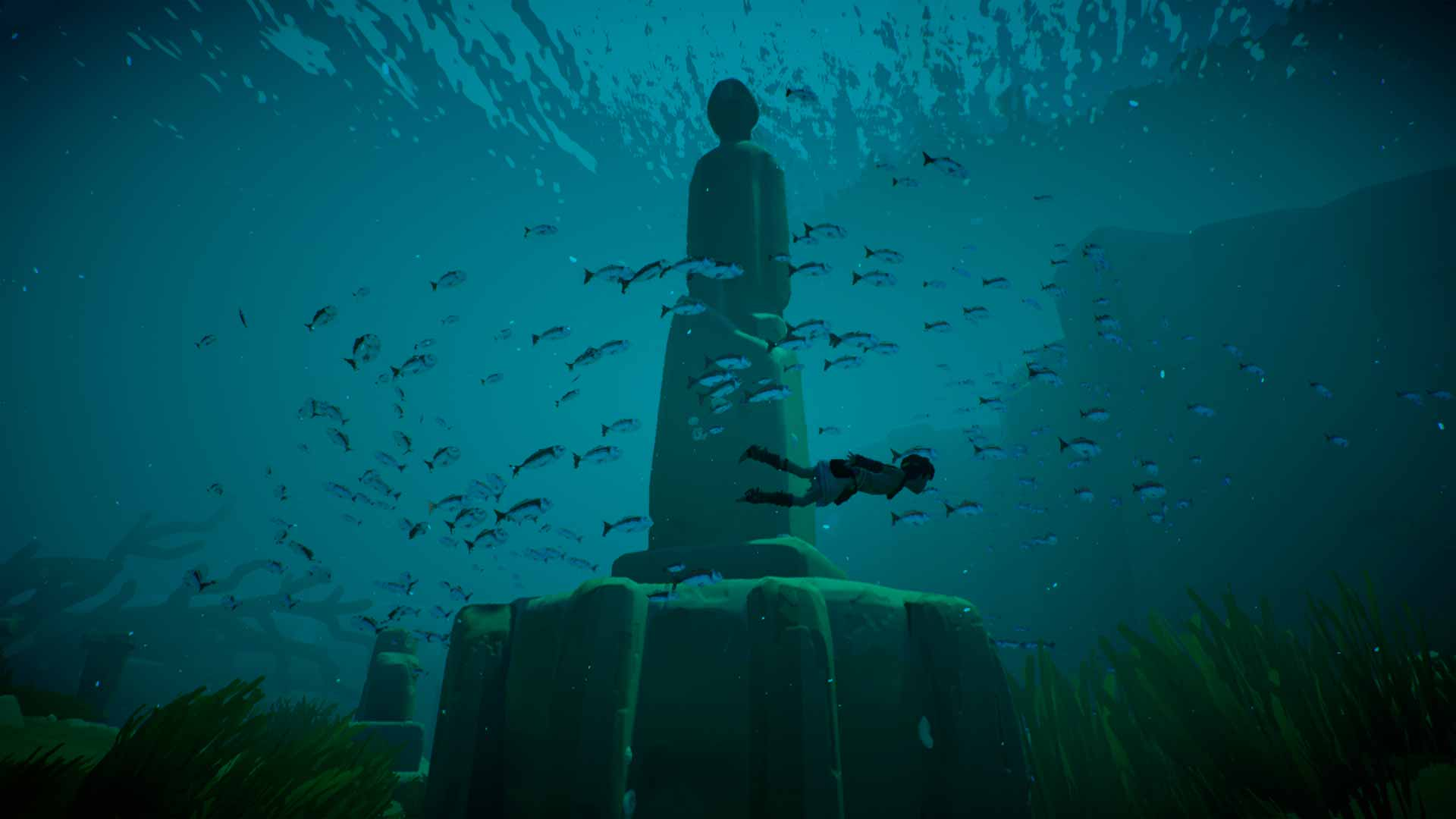 Nadar Rime