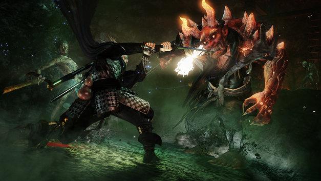 Sekiro: Shadows Die Twice vende dos millones de copias en 10 días