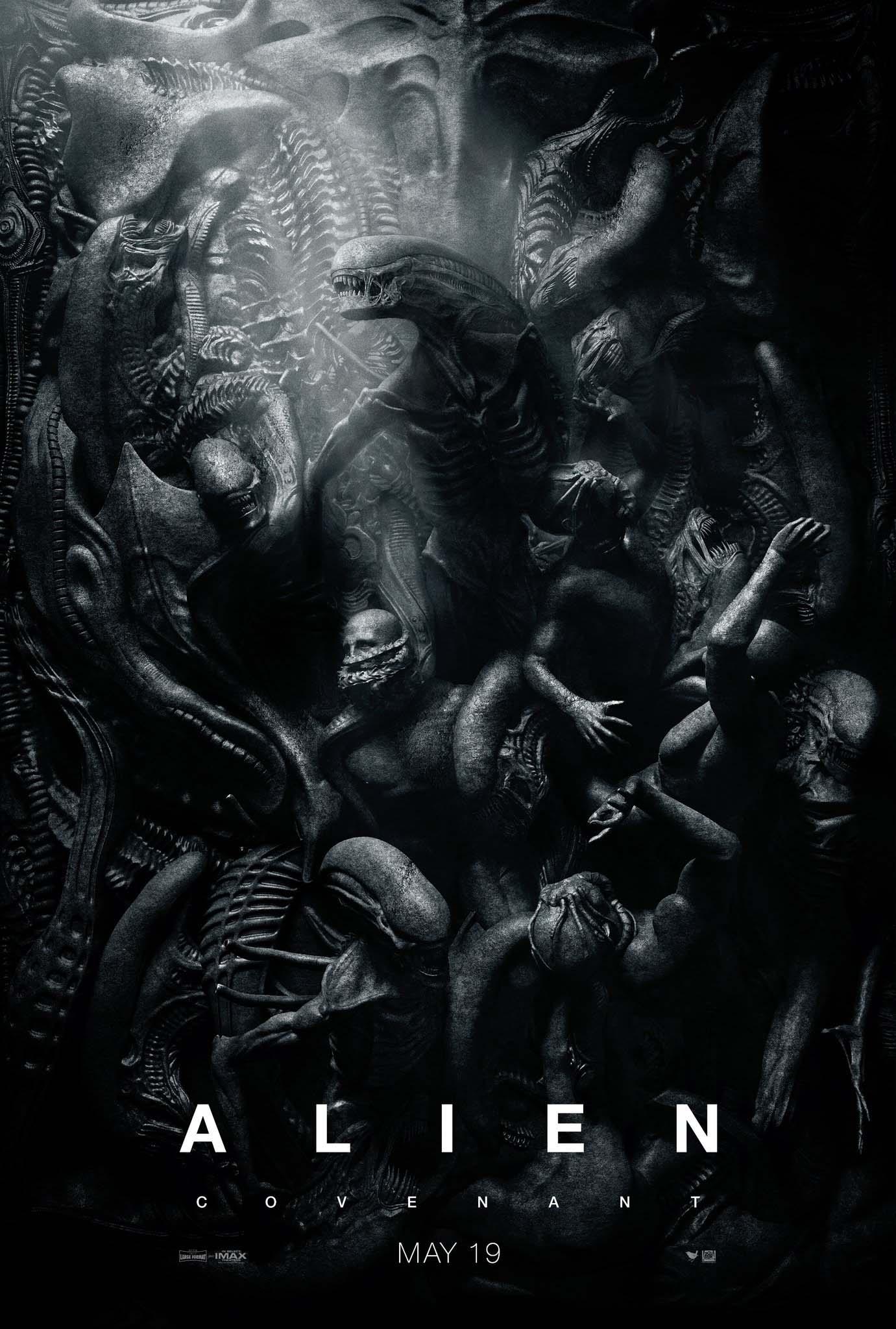 alien-covenant.jpg (1381×2048)