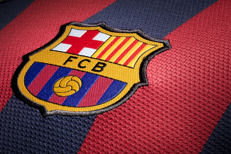 Image Result For Futbol Club Barcelona Baloncesto