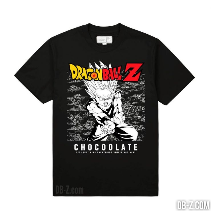 Chocoolate 02