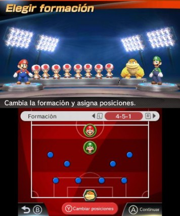 análisis mario sports superstars 02