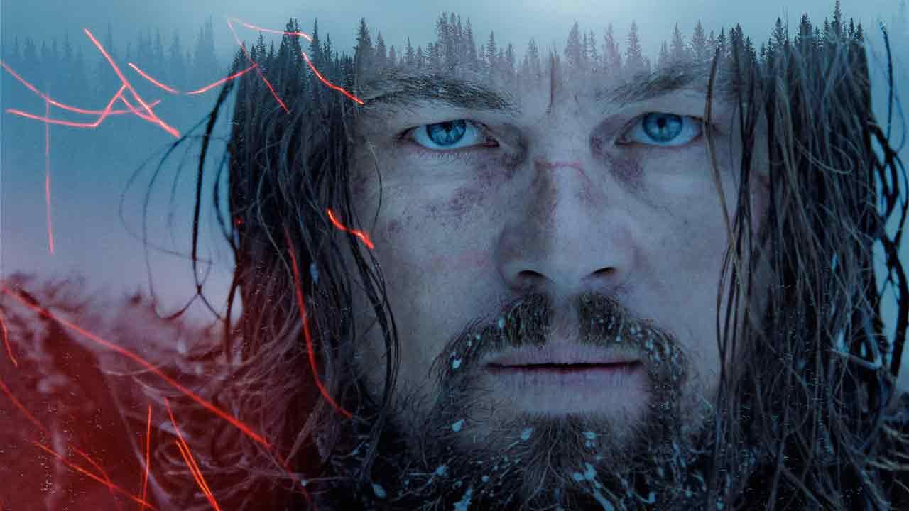 Las 17 mejores películas en Netflix ganadoras de un Oscar