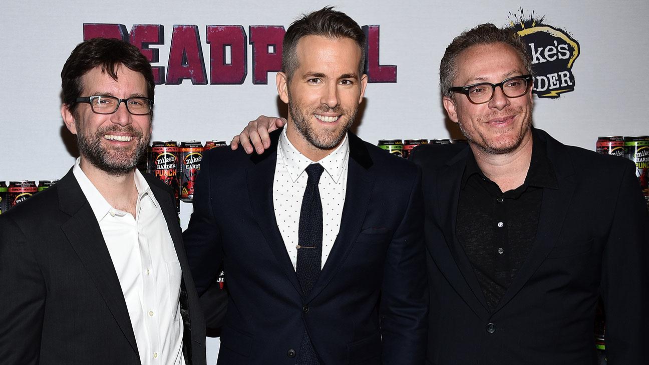 Zombieland, Deadpool, Ryan Reynolds