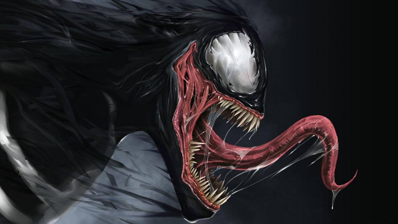 venom-pelicula.jpg