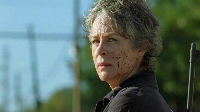 The Walking Dead 7x13