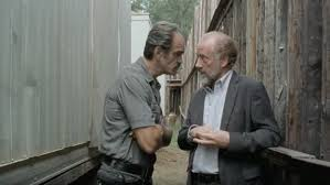 The Walking Dead 7x14