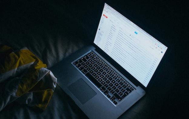 Como escribir una dirección de correo de Gmail de varias formas diferentes