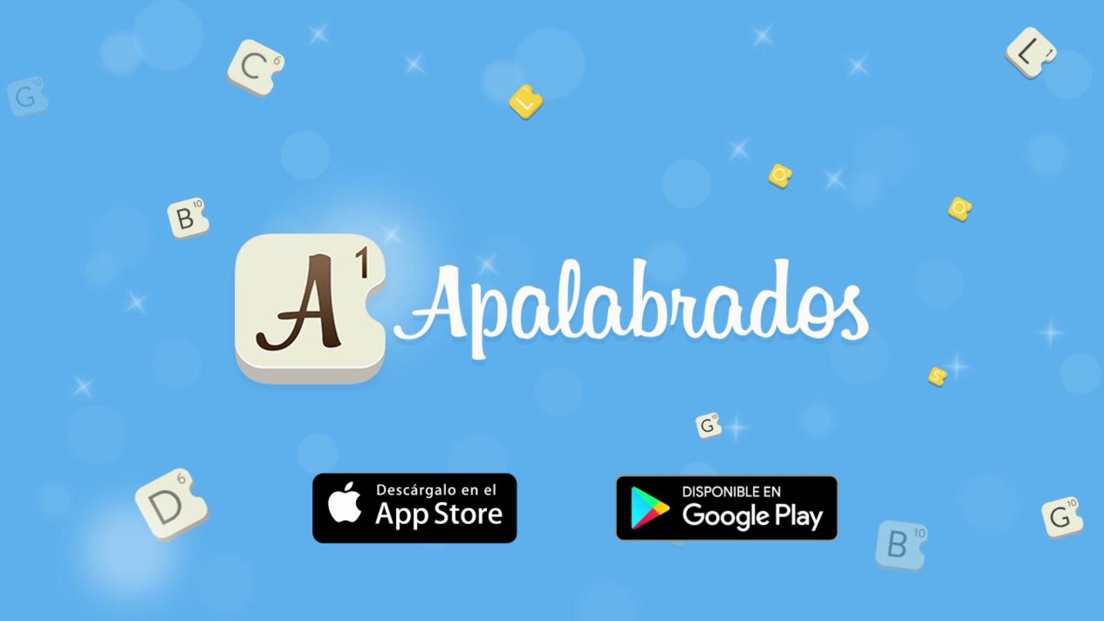 Ayuda Scrabble Palabras Scrabble Búsqueda De Palabras Buscador