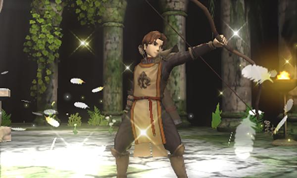 Resultado de imagen de Fire Emblem Echoes Shadows of Valentia