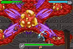 Los mejores juegos de Game Boy Advance que capaz no conoces