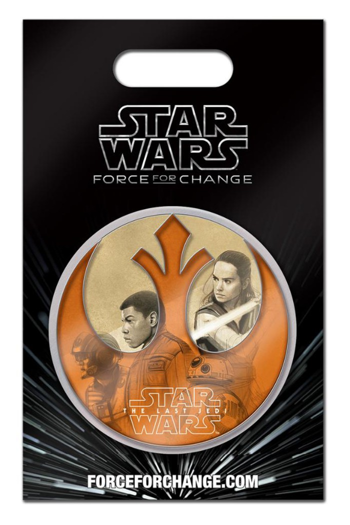 Star Wars, Rey, BB-8