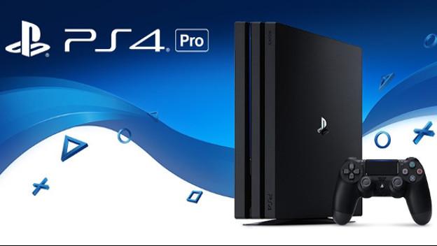 Dónde comprar la Playstation 4 Pro más barata y en oferta.