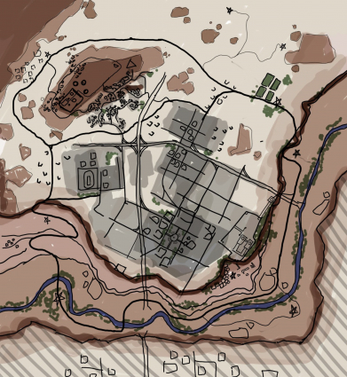 Playerunknown S Battleground Nuevos Mapas Revelados