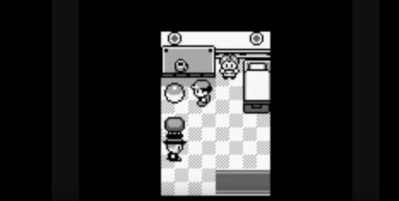 Pokémon Azul, Rojo y Amarillo
