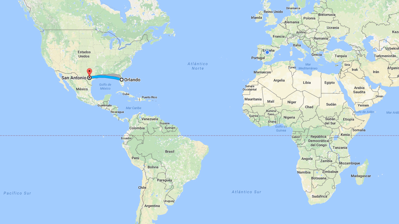 Heracross Florida Map.Pokemon Go Como Encontrar Y Capturar A Heracross Guias Y Trucos