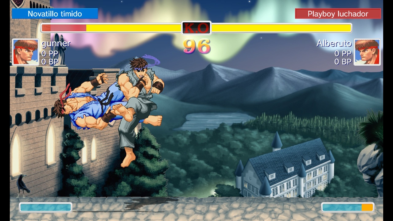 Ultra_Street_Fighter_II_online_2