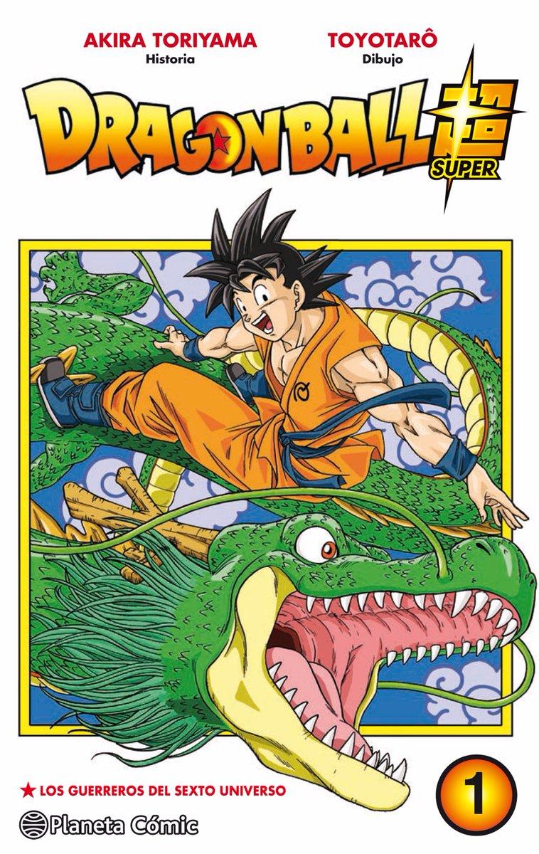 dragon-ball-super-manga_0.jpg