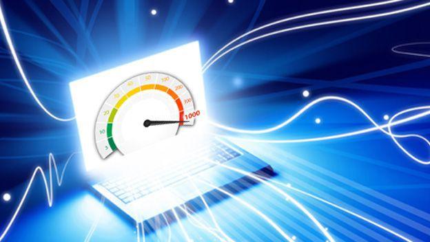 Cómo saber si tu compañía de Internet está limitando la velocidad de tu conexión