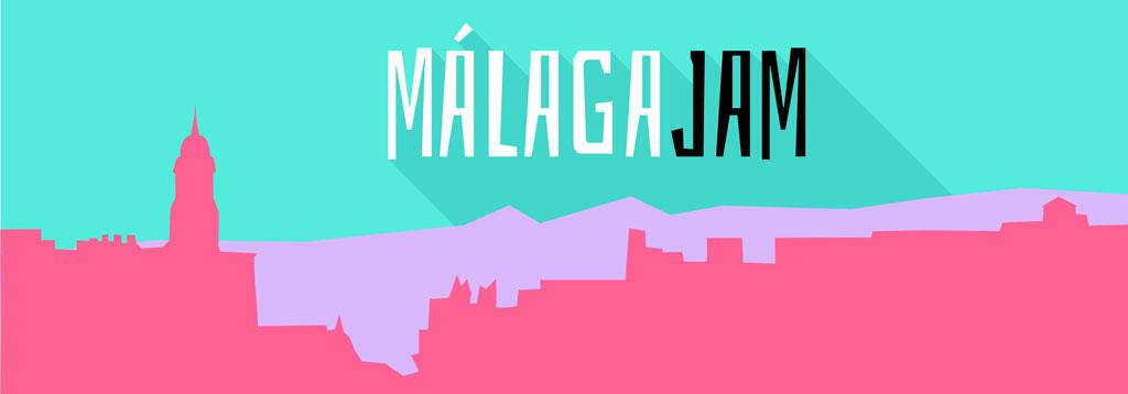 Málaga Jam