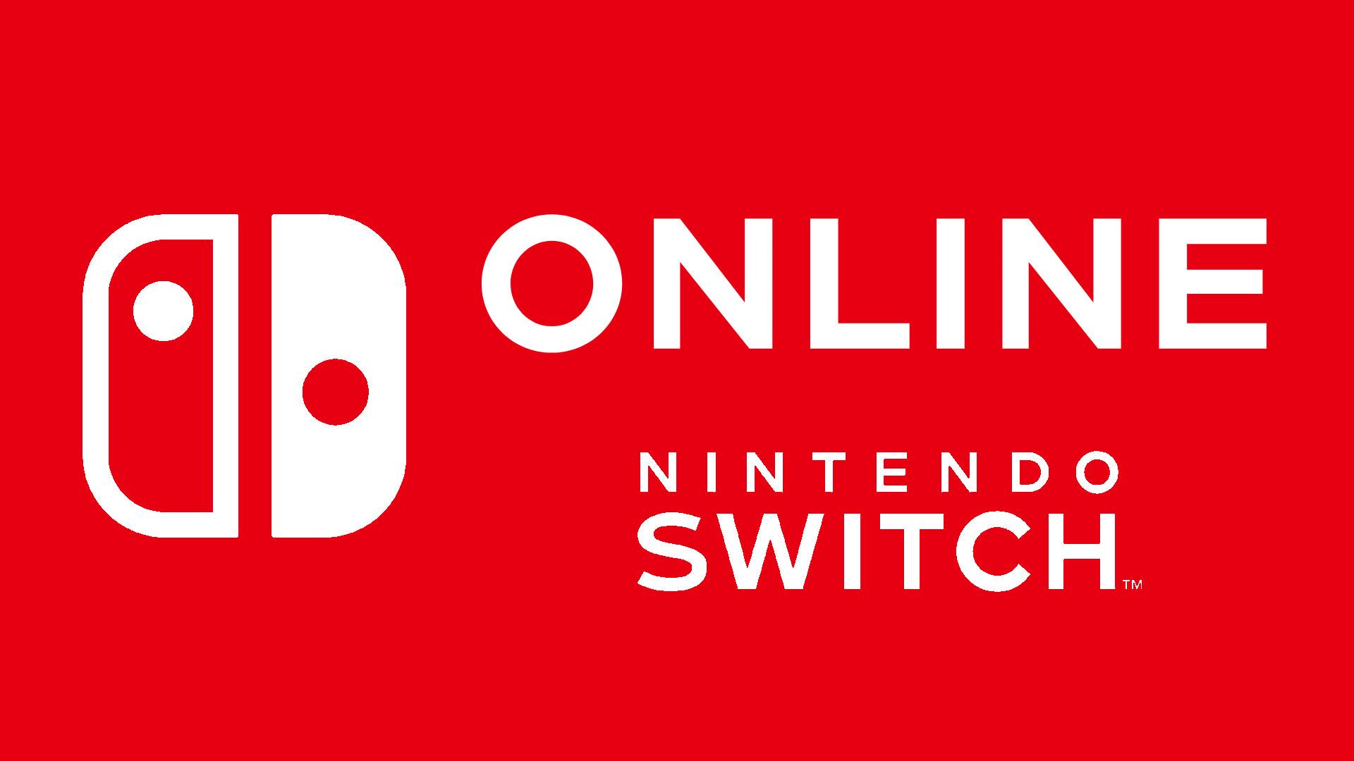 Nintendo Switch Online ya está disponible