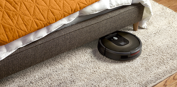 oferta amazon prime day roomba