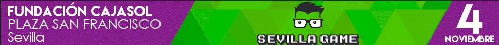 SEVILLA GAME 2017 2