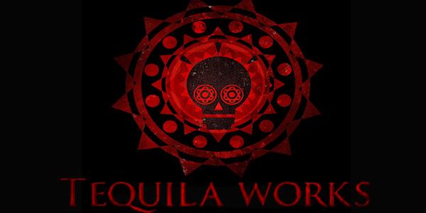 Tequila Works Logo