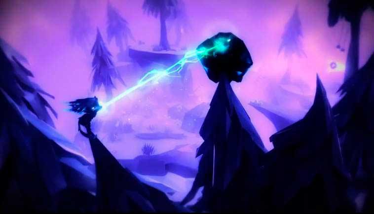 Fe de Electronic Arts