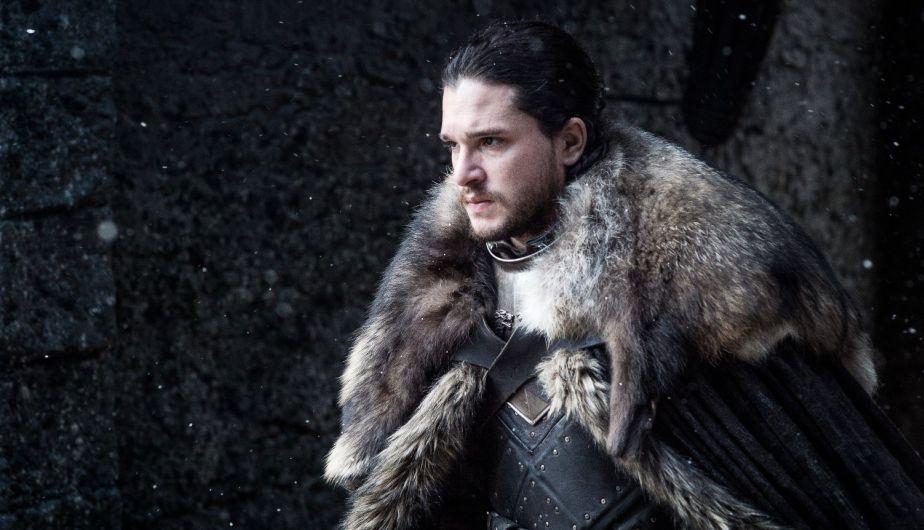 Juego de Tronos - Según HBO no habrá spin-off ni secuelas directas