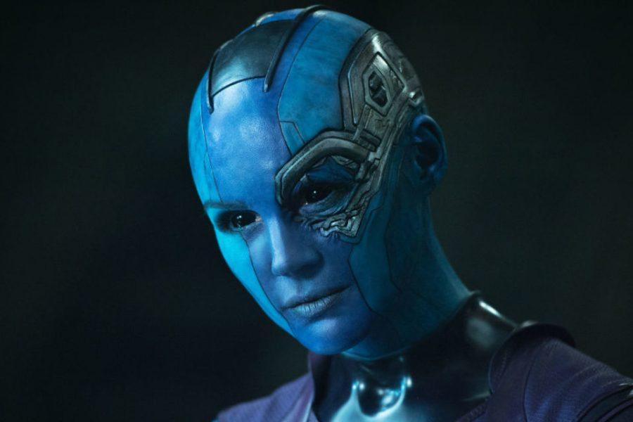 Joven con cáncer terminal pide a Marvel conocer final de Vengadores 4