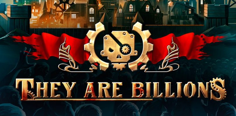 They Are Billions 1