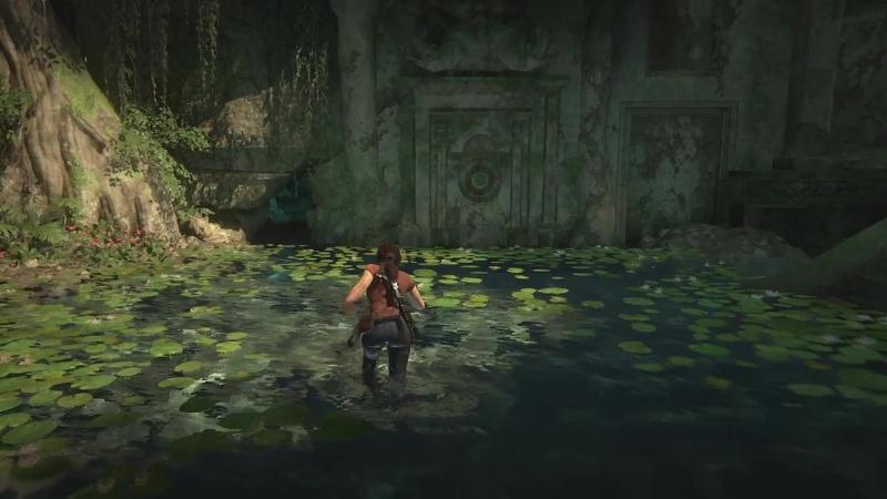 Uncharted El Legado Perdido