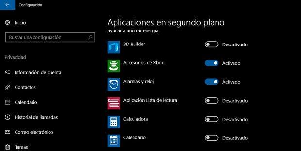 Como Acelerar Windows 10 Para Exprimir Los Juegos Hobbyconsolas Juegos