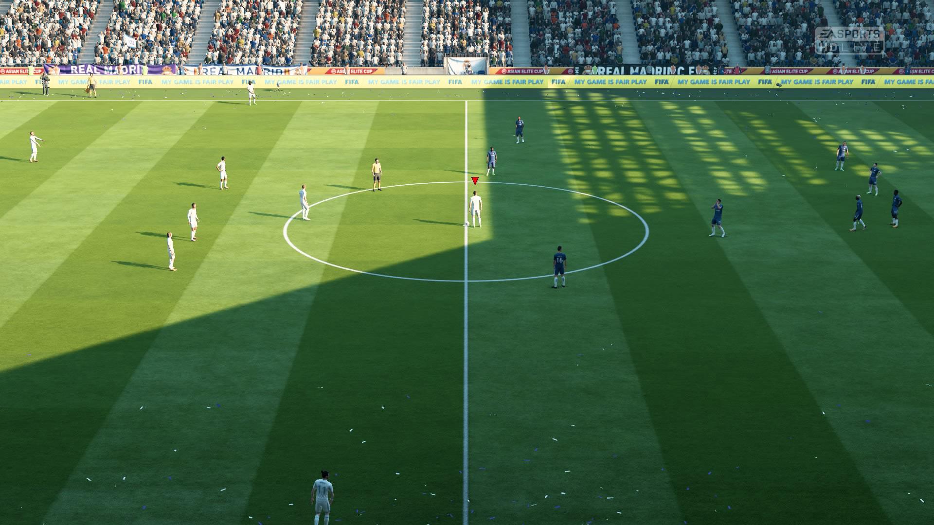 Resultado de imagen de FIFA