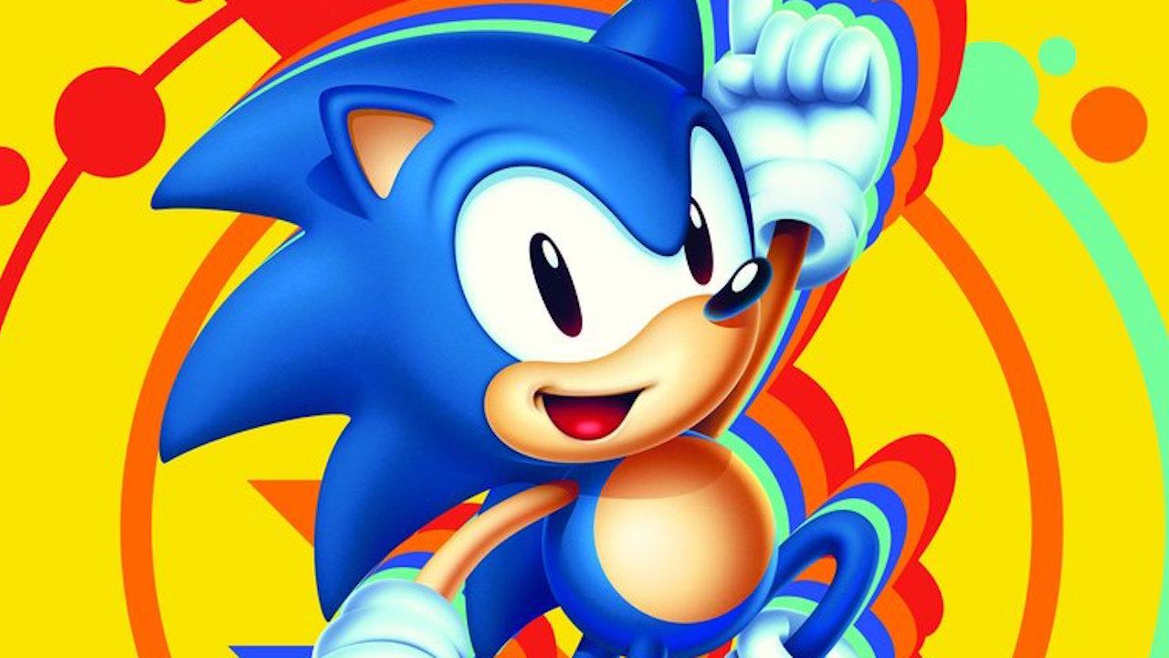 Fat Amy Rose The Hedgehog