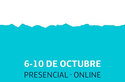 Talentum Game Jam
