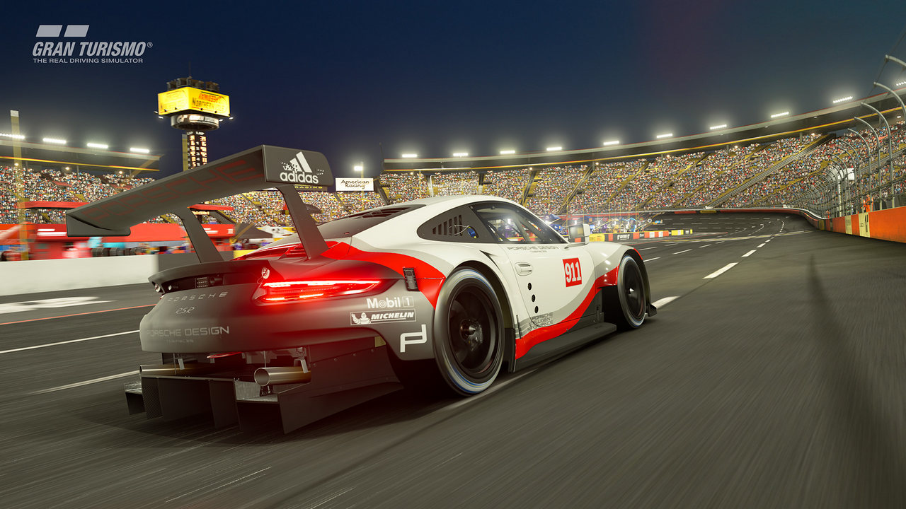 Jaguar Car Racing Games