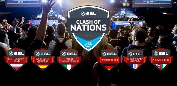 esl clash of nations lol
