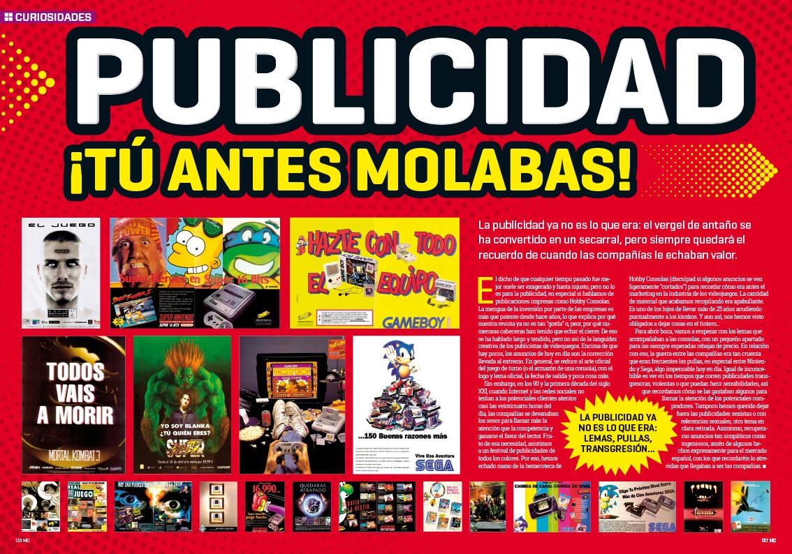 Retro Hobby Volumen 2